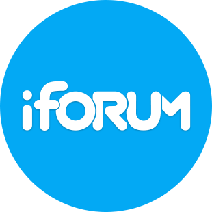 (c) Iforum.ua