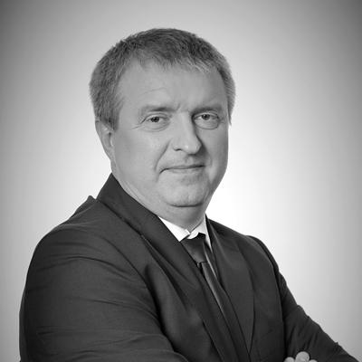 Андрій Безгубенко