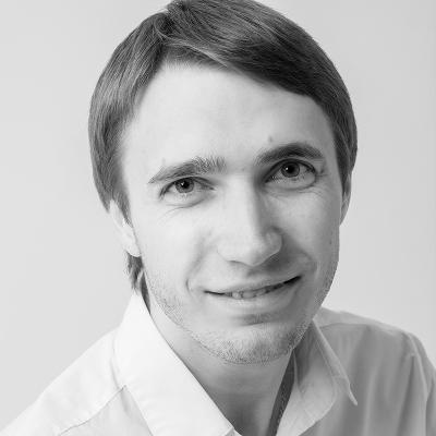 Ілля Онищенко