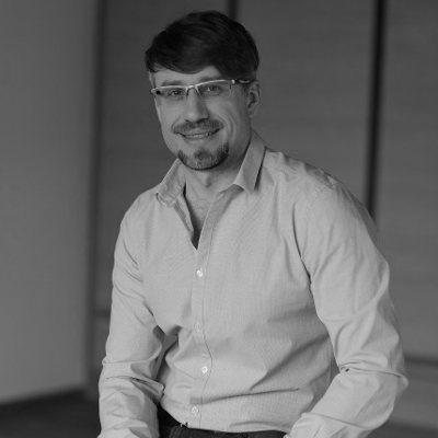 Андрій Милиневський