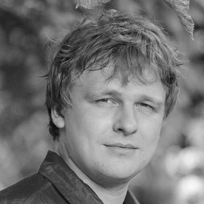 Олексій Васильєв