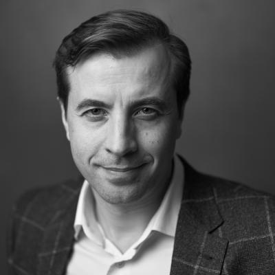 Андрій Длигач