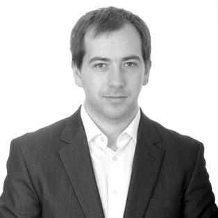 Andriy Osadchyy