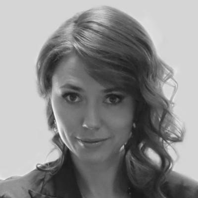 Ольга Семчук
