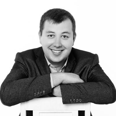 Дмитро Лавріненко