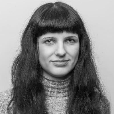 Тіна Полек