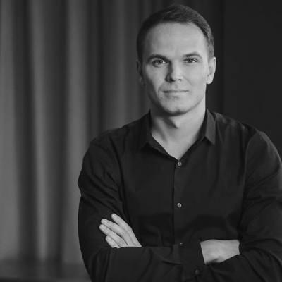 Denys Zhadanov