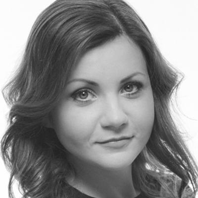 Maria Kozenkova
