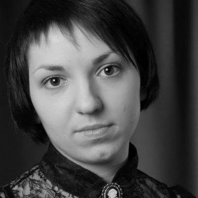 Tetyana Phisenko